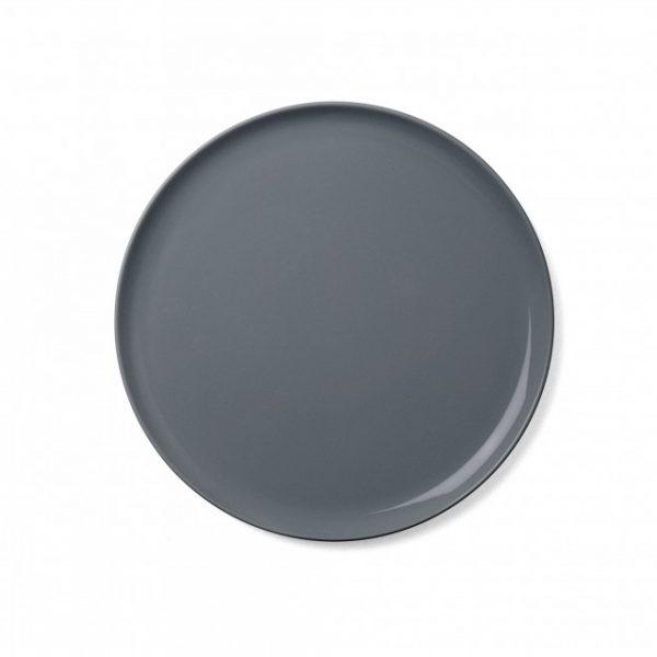 Тарелка New Norm PlateDish (2)