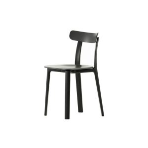 vitra-all-plastic-chair-jasper-morrison-grey.1493119397
