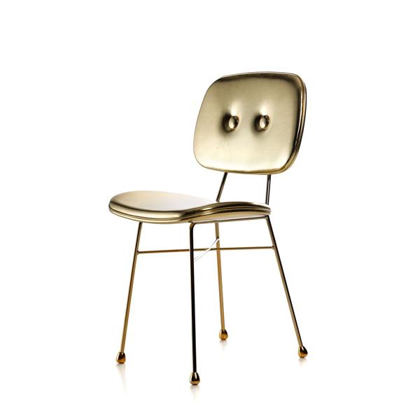 Стул Golden Chair