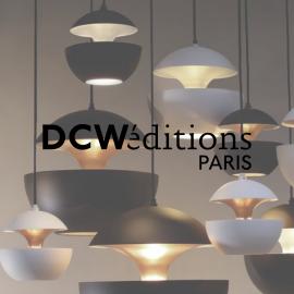 светильники dcw-edition