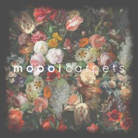 moooi-carpets