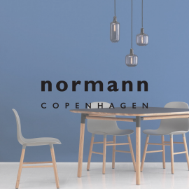 мебель Noemann Copenhagen