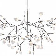 moooi-heracleum-ii-suspension-lamp-10