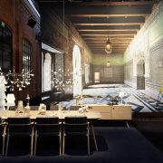 moooi-heracleum-ii-suspension-lamp-13
