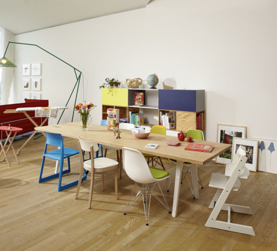 vitrahaus-inspirations-1_level-2_family-area_032013_004_preview