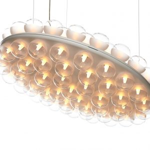 prop-light-round-double-on-185-forweb-moooi