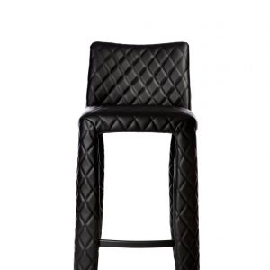 Monster Bar Stool Divina Melange