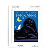 the-parisianer-das (1)