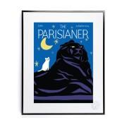 the-parisianer-das