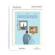 the-parisianer-attiogobe (1)