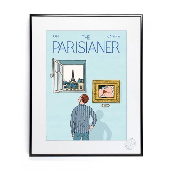 the-parisianer-attiogobe