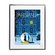 the-parisianer-serre