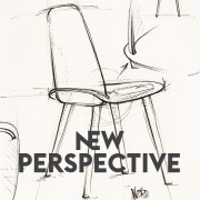 01_new_perspective