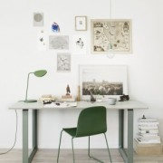 70_70_green_desk_leaf_e27