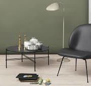 Beetle-Lounge-Chair_Black-Leather_Black