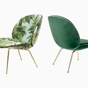 Beetle_Brass_Lounge_Chair_Velour_Front_0000