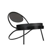 Copacabana_Chair_LR