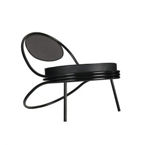 Copacabana_Chair_LR