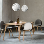 Gubi-Turbo-Pendant-Light-Small-Lifestyle