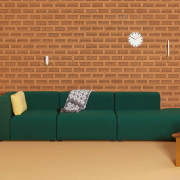 Mags Sofa 1