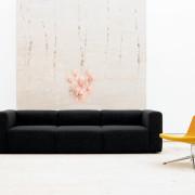 Mags Sofa 10