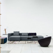 Mags Sofa 11
