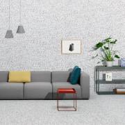 Mags Sofa 2