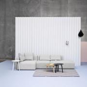 Mags Sofa 3