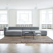 Mags Sofa 4