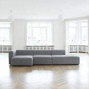 Mags Sofa 6