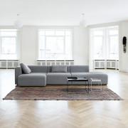 Mags Sofa 8