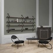 Mategot-design-Nagasaki-Chair_Demon-Shelf_Copacabana-chair