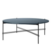 TS-Table_105_blue-grey_glass_black