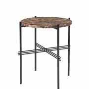 TS-Table_40_Brown_Marble_Black