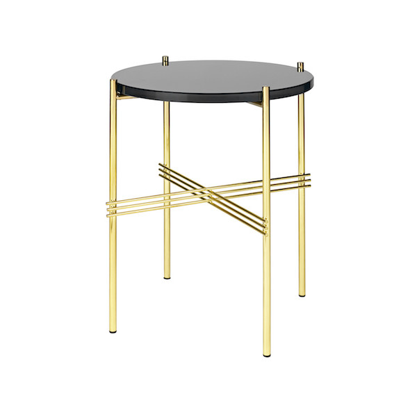 TS-Table_glass_40_brass_graphite-black