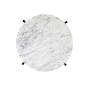 Table_Small_Top-White