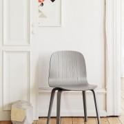 Visu-Chair-Wood-Base-MUUTO-81066-relac12bf44