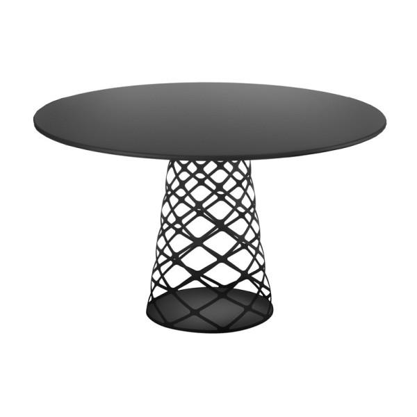 aoyama_caf_table_black_3