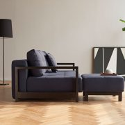 bifrost-sofa-bed-1