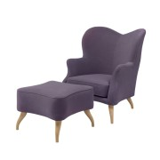 bonaparte_chair_purple_product