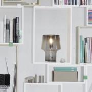 cosy_grey_closeup_bookshelf