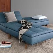 dublexo_sofa_chair_1_1