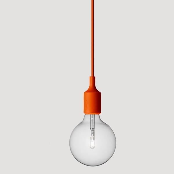 e27_orange_web_12
