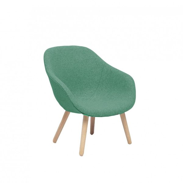 hay-lounge-chair-aal82-divina-melange