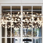 heracleum-the-big-o-by-bertjan-pot_crop-for-moooi-forweb-moooi