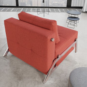 innovation-cubed-90-chair-bed-w-960-h-660-d-1040-mm-chrome-burned-orange–inn-94-744003524-0-2_0a