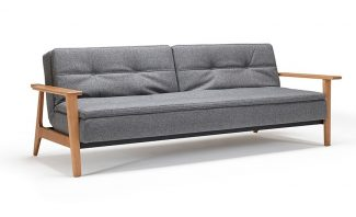 istyle-2015-dublexo-frej-sofa-bed-563-twist-charcoal-sofa-position