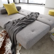 istyle-2015-rhomb-sofa-bed-521-mixed-dance-grey-bed-position