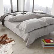 istyle-2015-rhomb-sofa-bed-521-mixed-dance-grey-bedroom