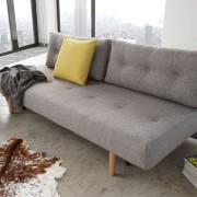 istyle-2015-rhomb-sofa-bed-521-mixed-dance-grey-sofa-position-01